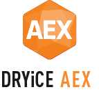 DRYiCE AEX