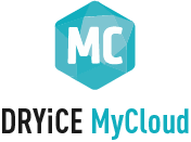 DRYiCE MyCloud
