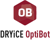 DRYiCE OptiBot