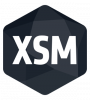 DRYiCE XaaS Service Management (XSM)