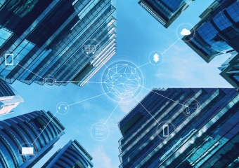 Transforming IT Operations for the Digital Enterprise