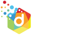 DRYiCE - Automation and Orchestration